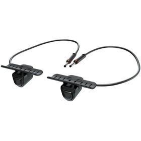 SRAM eTap MultiClics Shifter incl. Mount 2 Pieces 800mm